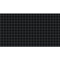 Plaque de glue 16 cm Brc (6 pièces)