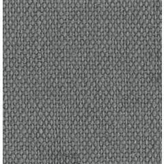 Serviette carrée ardoise plastique 42x42 cm Signature Denantes