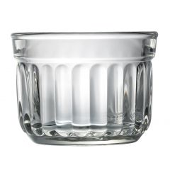 Verrine 17 cl Delice La Rochere