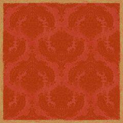 Nappe mandarine non tissé 84x84 cm Dunicel Duni (20 pièces)
