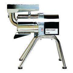 Tamis 100 kg par heure 900 W 230v Robot Coupe