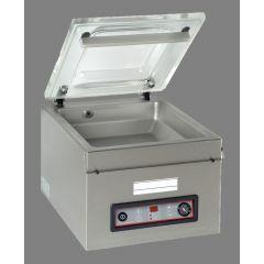 Machine sous vide svj350 400 W Jumbo Befor Techniran