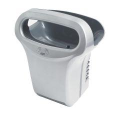 Sèche-mains gris 1200 W Expair Jvd