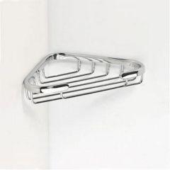 Porte-savon laiton 13,50x13,50 cm