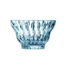 Coupe à dessert transparente verre ronde Maeva Arcoroc
