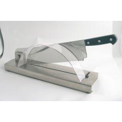 Couteau à pain 35 cm L.tellier