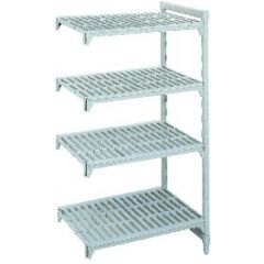 Rayonnage 104 cm Camshelving Cambro