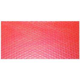 Set de table terracotta papier 40x30 cm Tisslack Cogir (500 pièces)