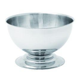 Vasque à bouteille Ø 34 cm 13 cl Hypinox Pro.mundi