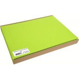 Set de table kiwi spunbond 40x30 cm Spunbond (100 pièces)