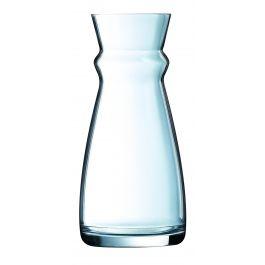 Carafe 50 cl Fluid Arcoroc