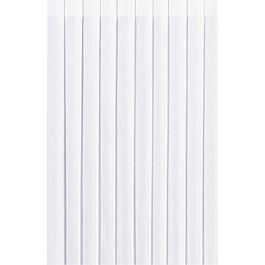 Juponnage blanc non tissé 0,72x4 m Evolin Duni