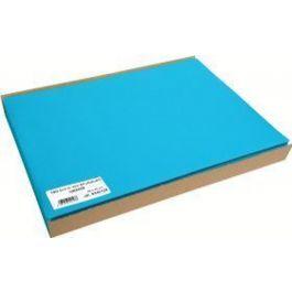 Set de table turquoise spunbond 40x30 cm Spunbond (100 pièces)