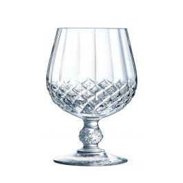 Verre à cognac 32 cl Longchamp Eclat