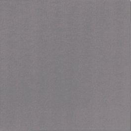 Serviette gris non tissé 40x40 cm Dunilin Duni (45 pièces)