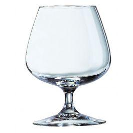 Verre à cognac 25 cl Degustation Arcoroc