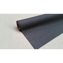 Rouleau de nappe gris 10x1,40 m Sonoclean Sonolys