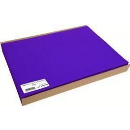 Set de table violet spunbond 40x30 cm Spunbond (100 pièces)