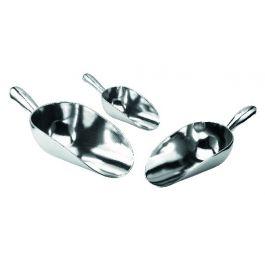 Pelle aluminium 39,70 cl