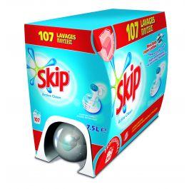 Lessive liquide 7,50 l Skip