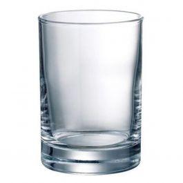 Gobelet 25 cl Scotch Durobor Glassware