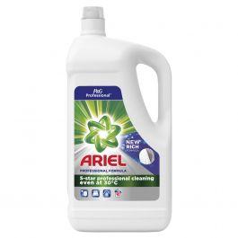Lessive liquide 4,95 l Ariel