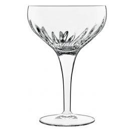 Coupe à cocktail 22,50 cl Mixology Luigi Bormioli