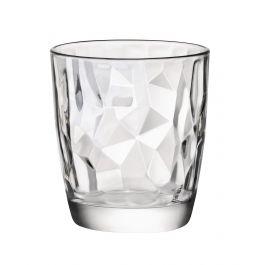 Gobelet forme basse 30 cl Diamond Bormioli Rocco
