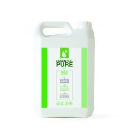 Nettoyant dégraissant désinfectant désodorisant 5 l Kleaning Essentials