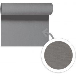 Nappe granite non tissé 127x180 cm Evolin Duni (25 pièces)