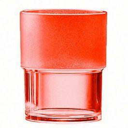 Gobelet orange 20 cl Vaisselle Copolyester Saint Romain