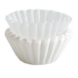Filtre machine à café conique blanc 230v Animo (1000 pièces)