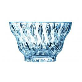 Coupe à dessert ronde transparente verre 35 cl Ø 12 cm Maeva Arcoroc