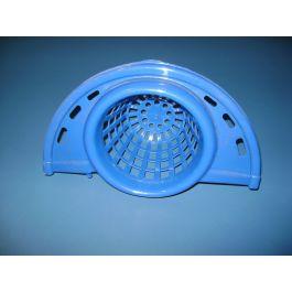 Essoreur bleu 31 cm