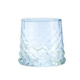 Verrine transparente verre Gem Durobor Glassware