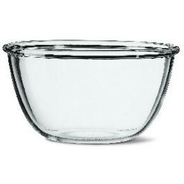 Saladier rond transparent verre 150 cl Ø 18 cm Cocoon Arcoroc