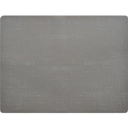 Set de table granite silicone 30x45 cm Duni (6 pièces)