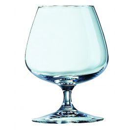 Verre à cognac 41 cl Degustation Arcoroc