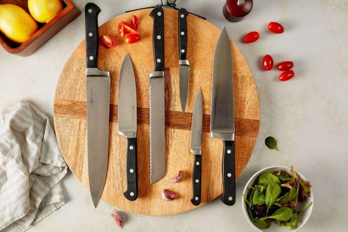 couteau-cuisine_image