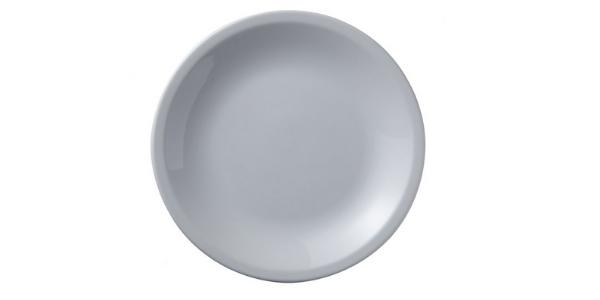 Choisir ses assiettes en porcelaine