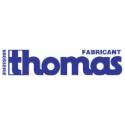 Brosserie Thomas