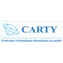 Carty