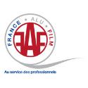 France Alu Film
