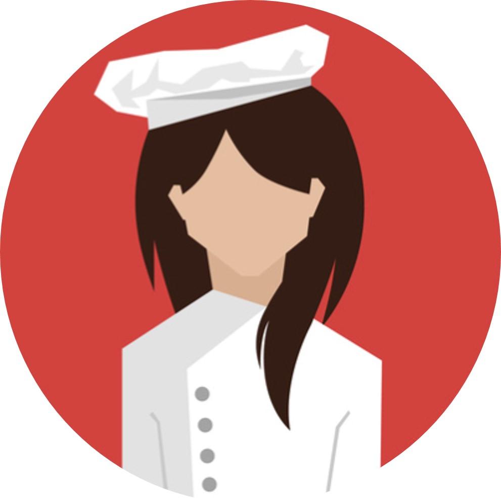https://media.chomette.com/media/wysiwyg/CSBLOCK/Avatars/Chef-Femme-1.jpg