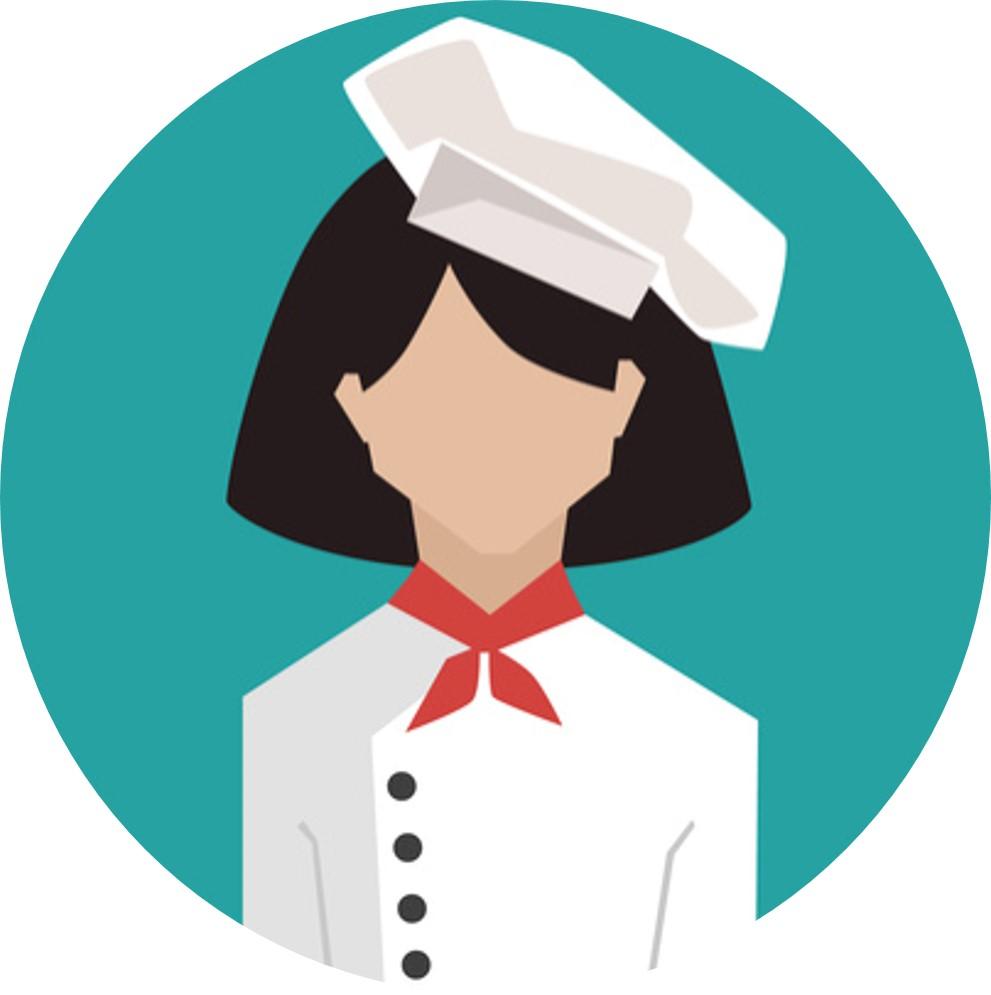 https://media.chomette.com/media/wysiwyg/CSBLOCK/Avatars/Chef-Femme-2.jpg