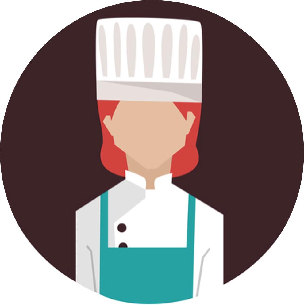 https://media.chomette.com/media/wysiwyg/CSBLOCK/Avatars/Chef-Femme-4.jpg