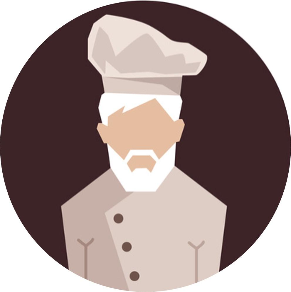 https://media.chomette.com/media/wysiwyg/CSBLOCK/Avatars/Chef-Homme-1.jpg