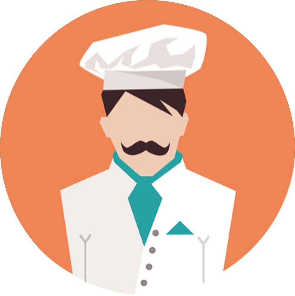 https://media.chomette.com/media/wysiwyg/CSBLOCK/Avatars/Chef-Homme-2.jpg
