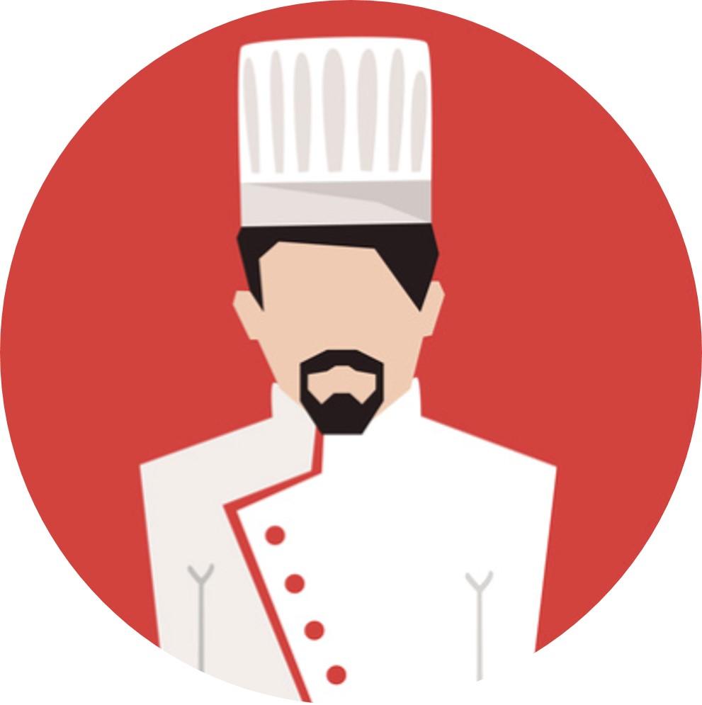 https://media.chomette.com/media/wysiwyg/CSBLOCK/Avatars/Chef-Homme-3.jpg
