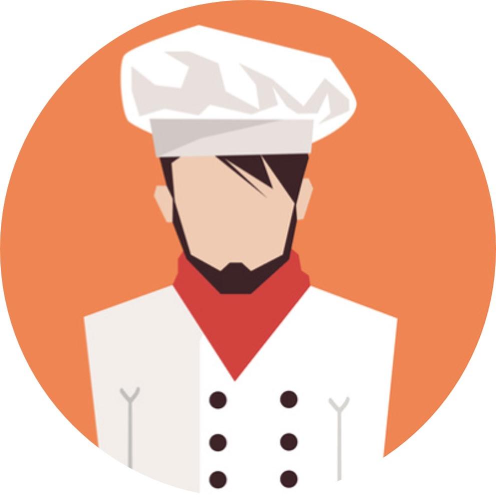 https://media.chomette.com/media/wysiwyg/CSBLOCK/Avatars/Chef-Homme-4.jpg